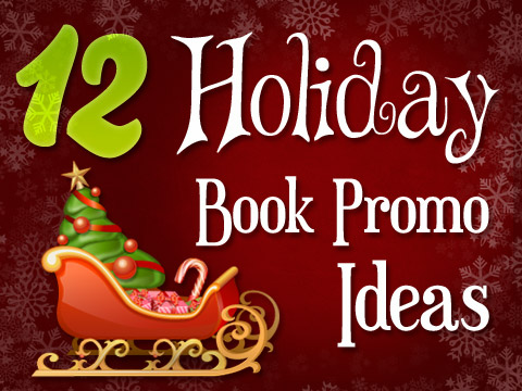 Christmas Sales Promotion Ideas - Christmas Decore