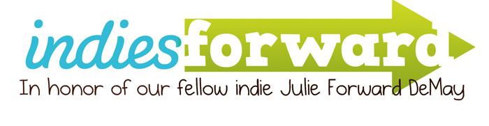 indiesforward