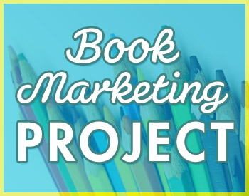 BookMarketingProject
