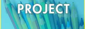 projectwide