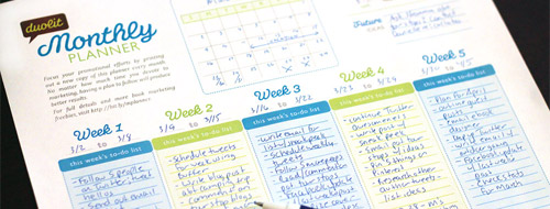 planner_feat